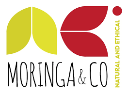 Moringa & Co